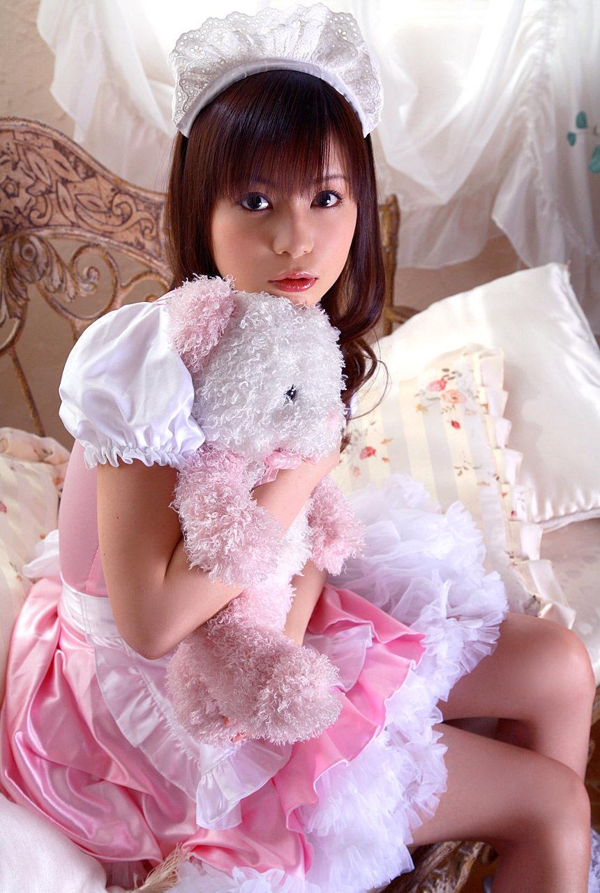 中川翔子 画像 2