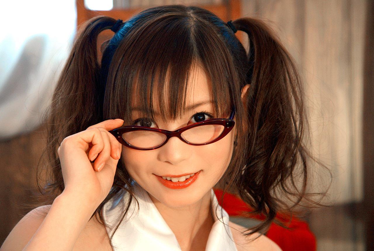 中川翔子 画像 9