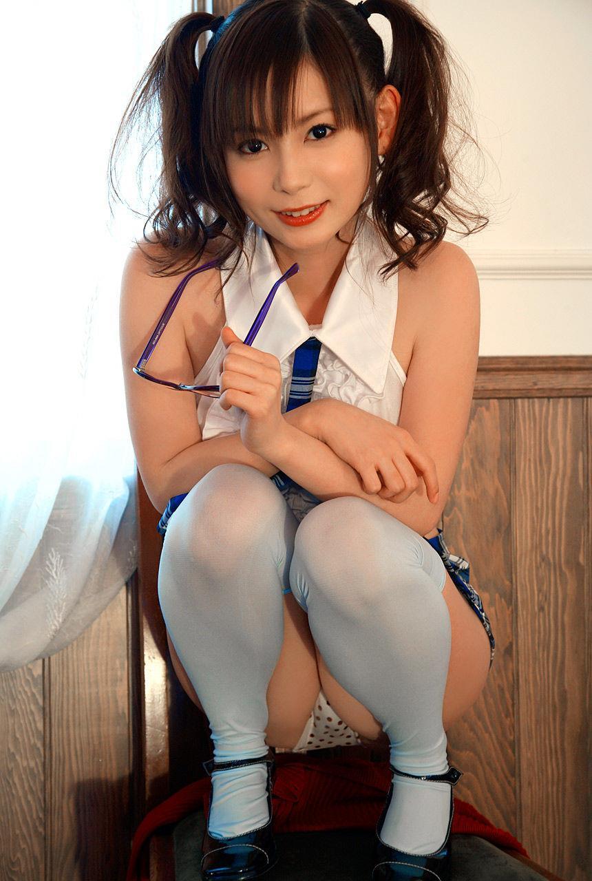 中川翔子 画像 11