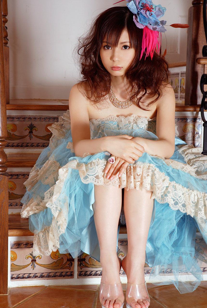 中川翔子 画像 15