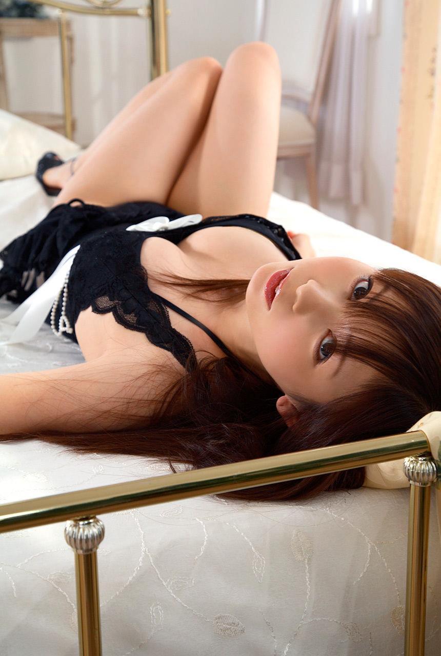 中川翔子 画像 27