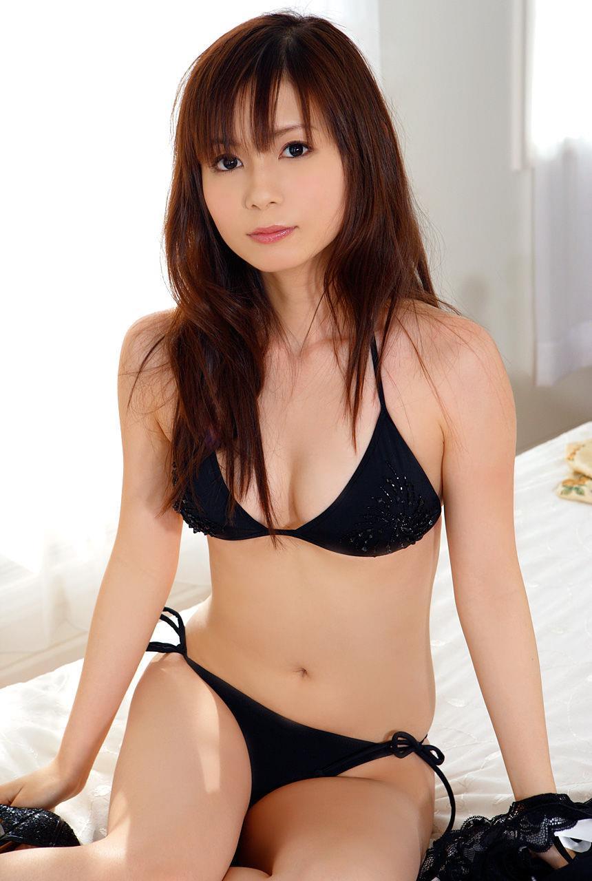 中川翔子 画像 31
