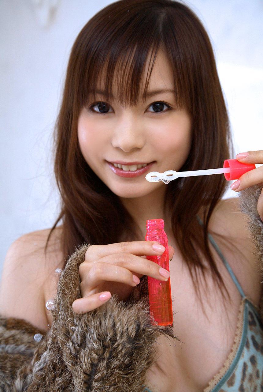 中川翔子 画像 42