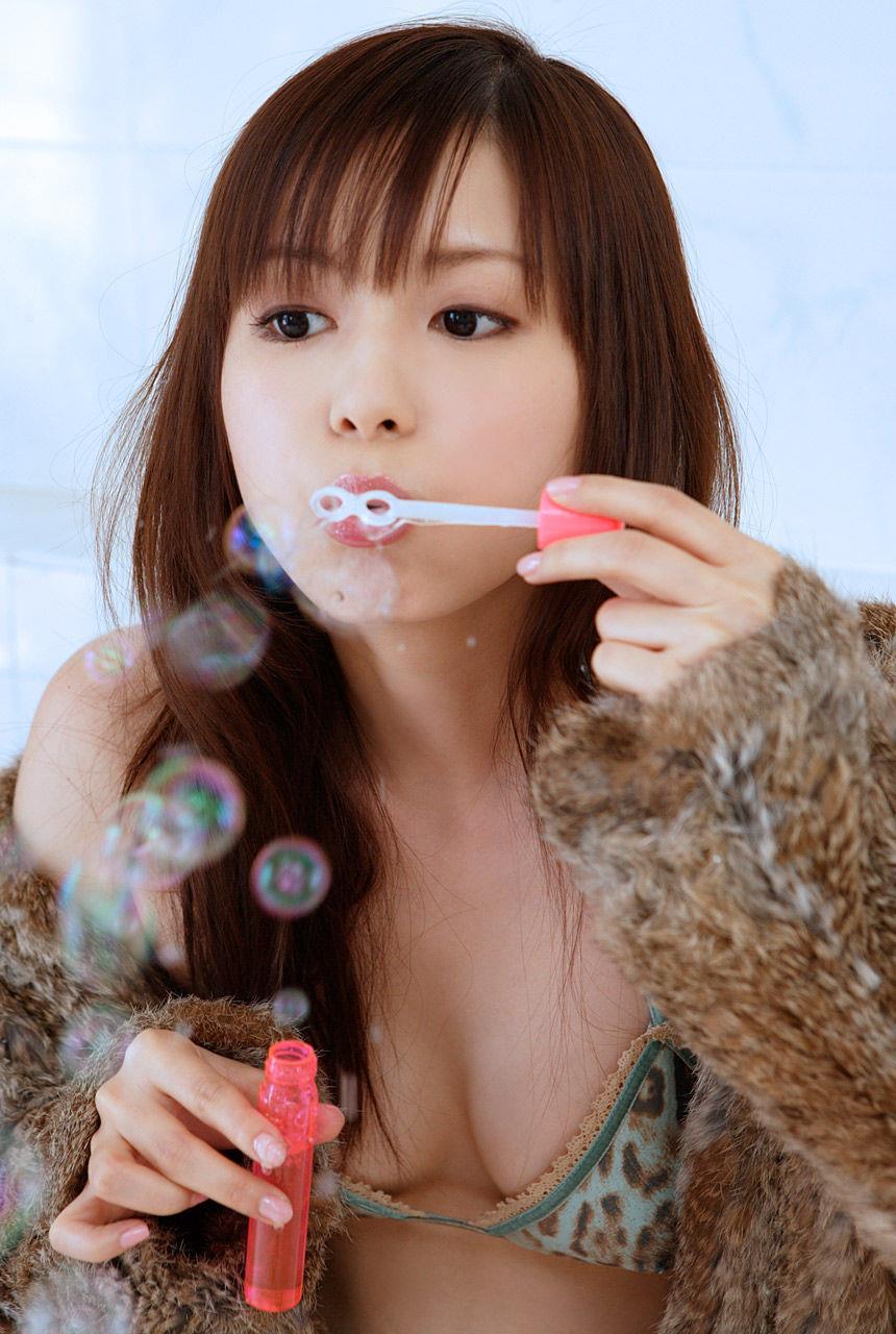 中川翔子 画像 46