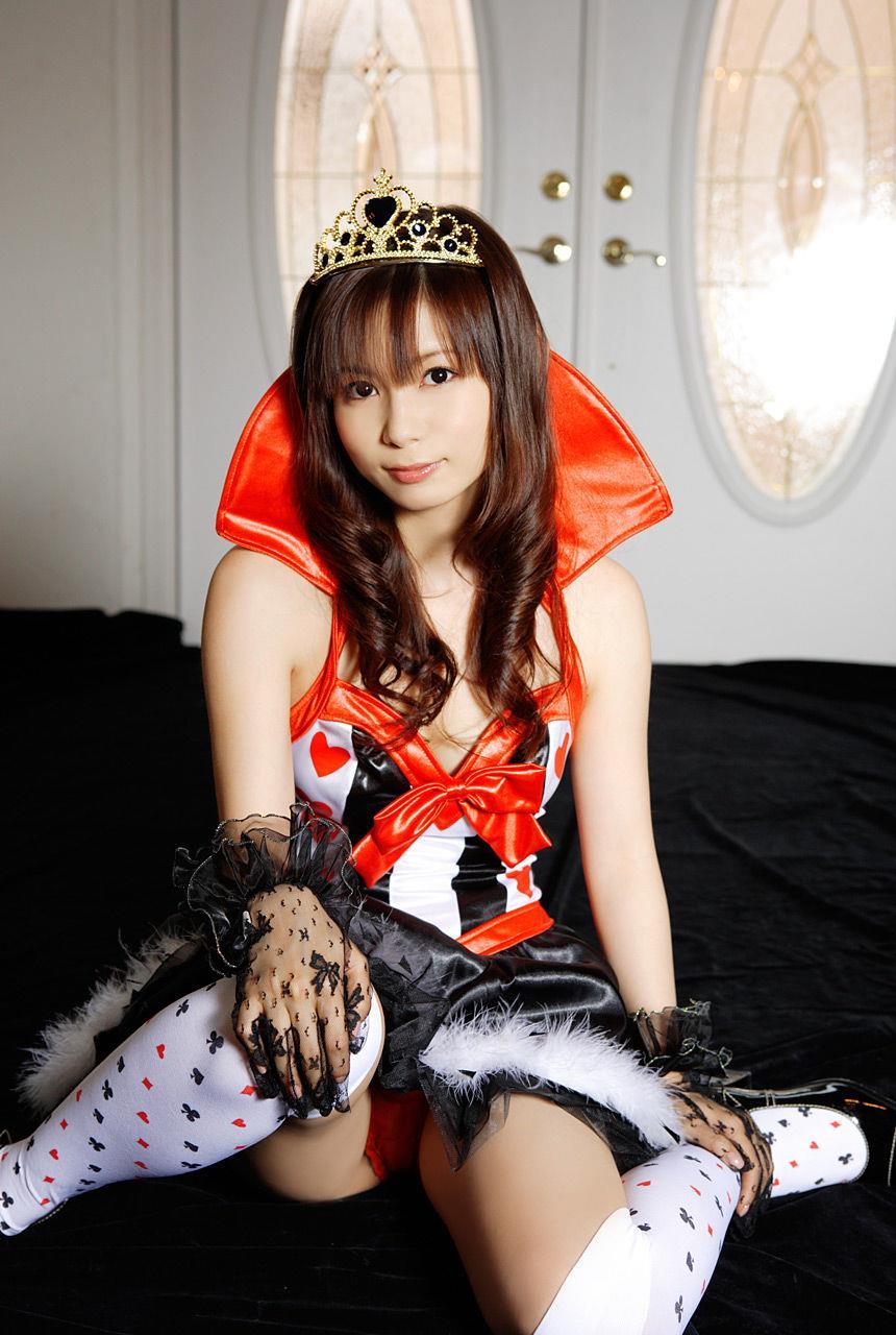 中川翔子 画像 49