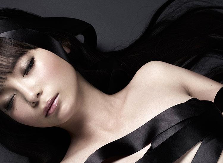中川翔子 画像 64