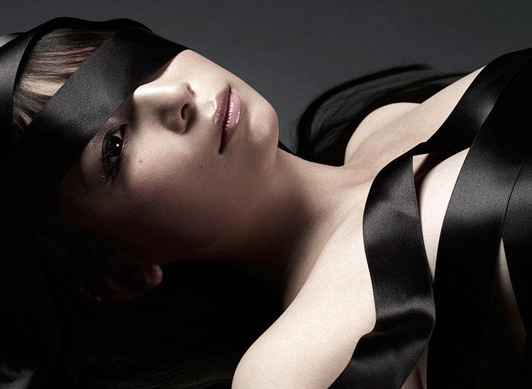 中川翔子 画像 65