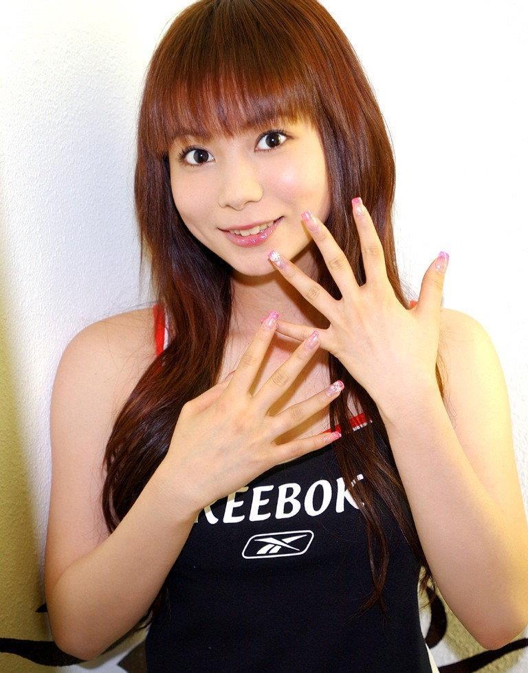 中川翔子 画像 72