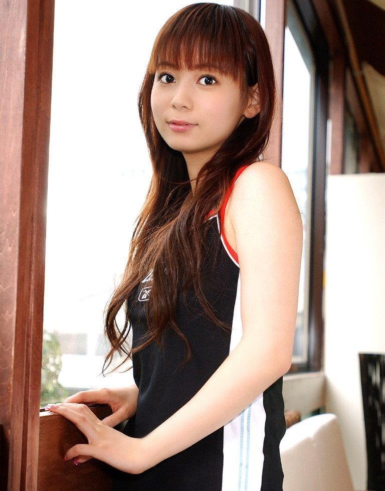 中川翔子 画像 79