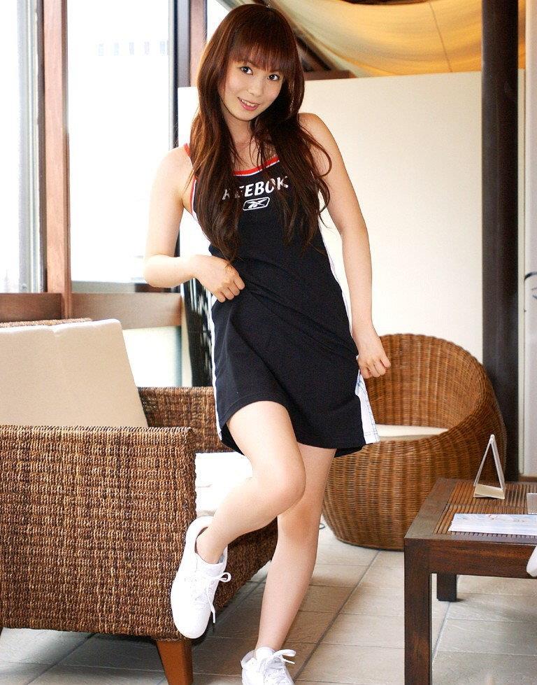 中川翔子 画像 80