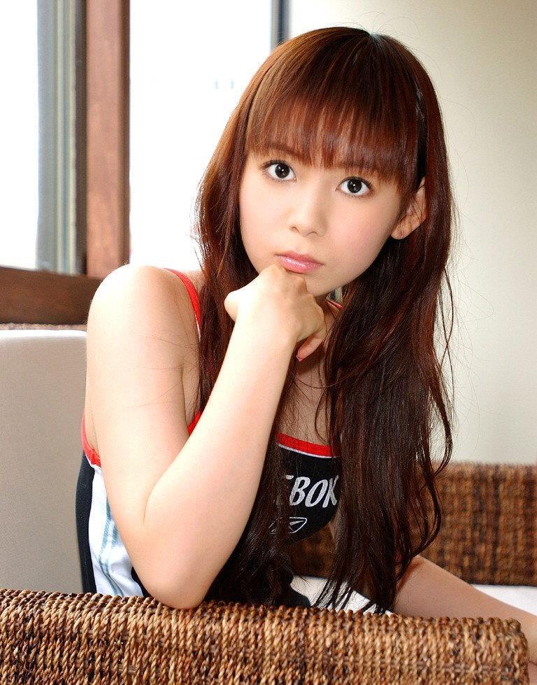 中川翔子 画像 81