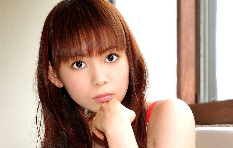 中川翔子 画像 82