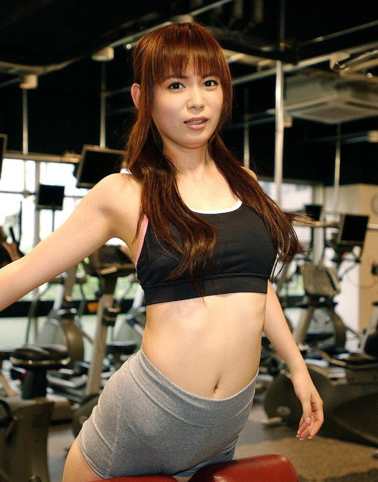 中川翔子 画像 84