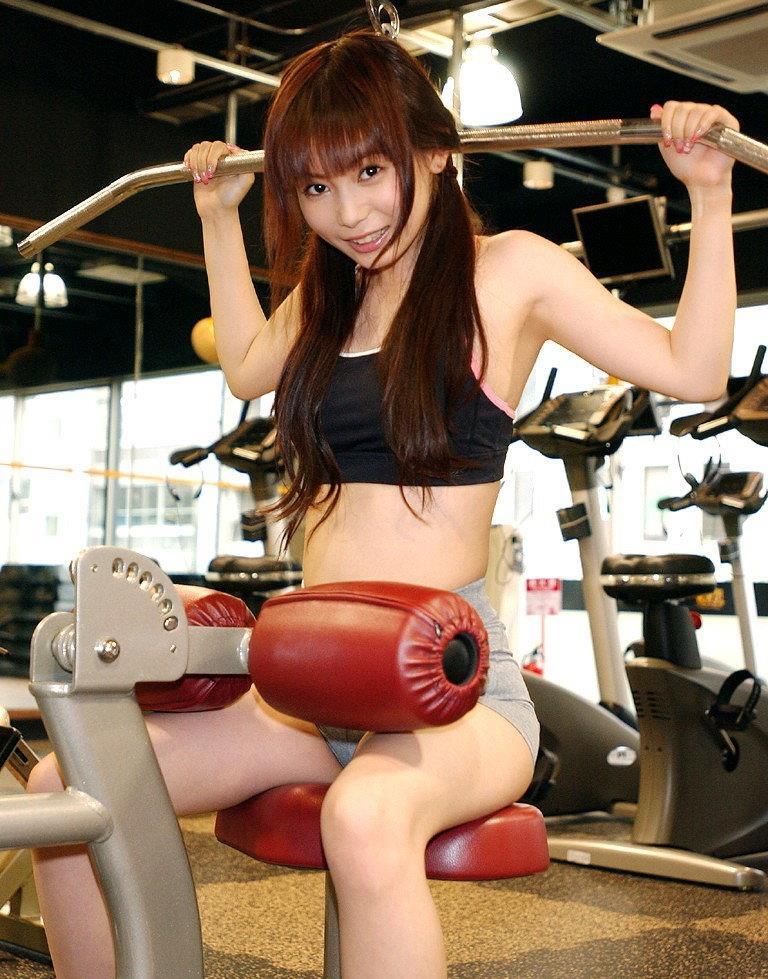中川翔子 画像 86