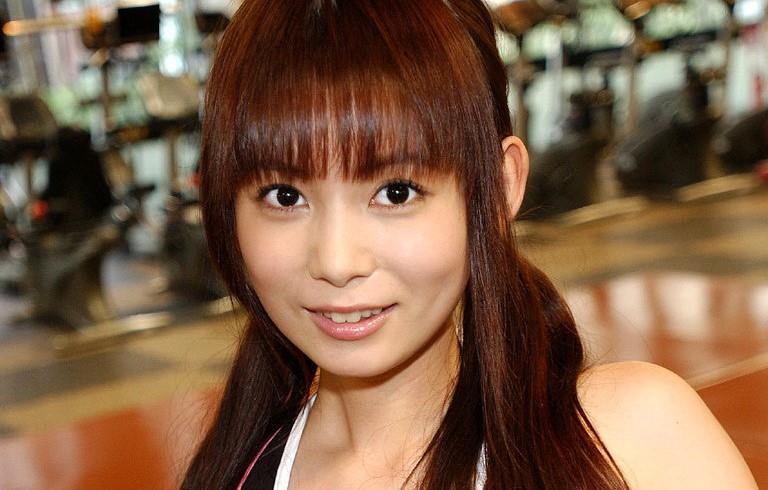 中川翔子 画像 92