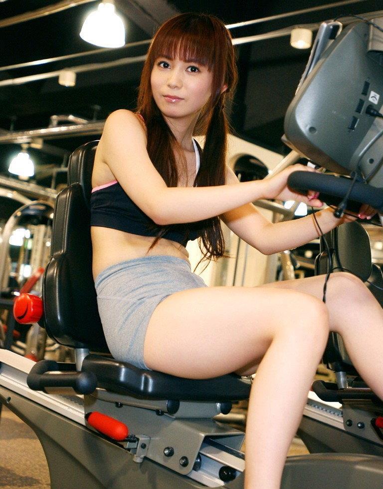 中川翔子 画像 93
