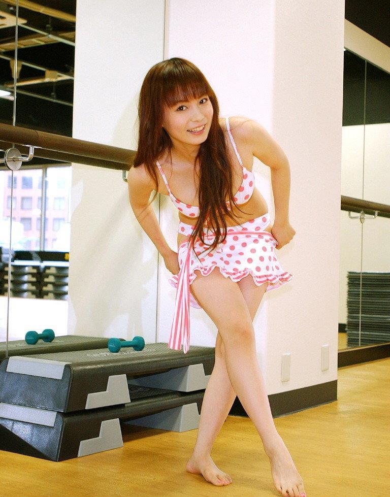 中川翔子 画像 96