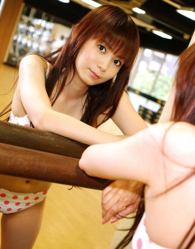 中川翔子 画像 99