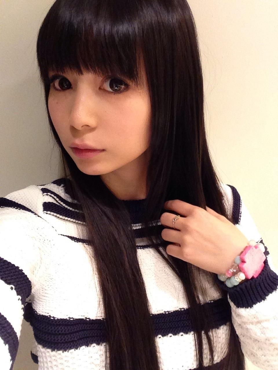 中川翔子 画像 129