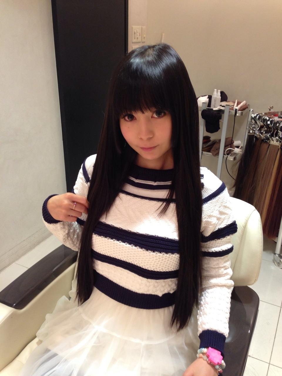 中川翔子 画像 130