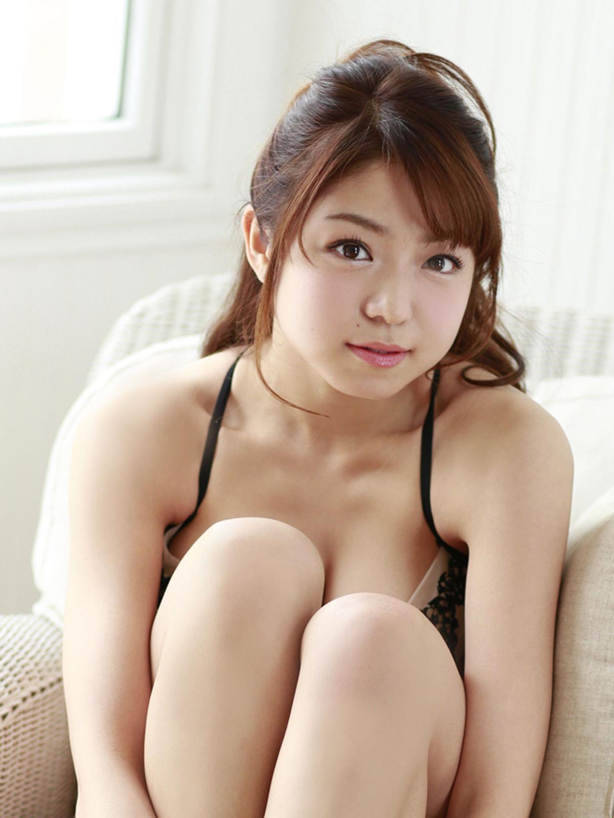 中村静香 画像 45