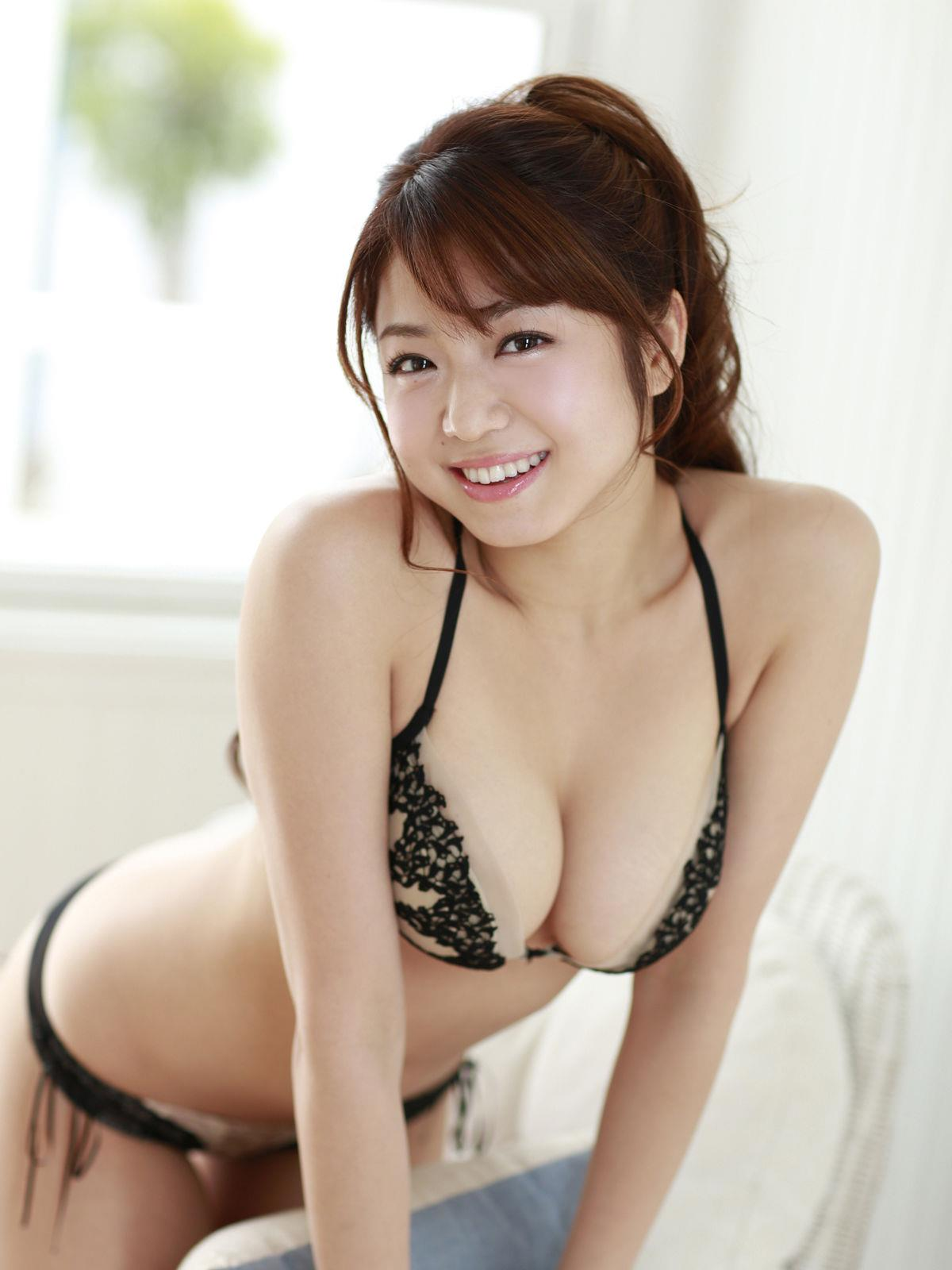 中村静香 画像 50