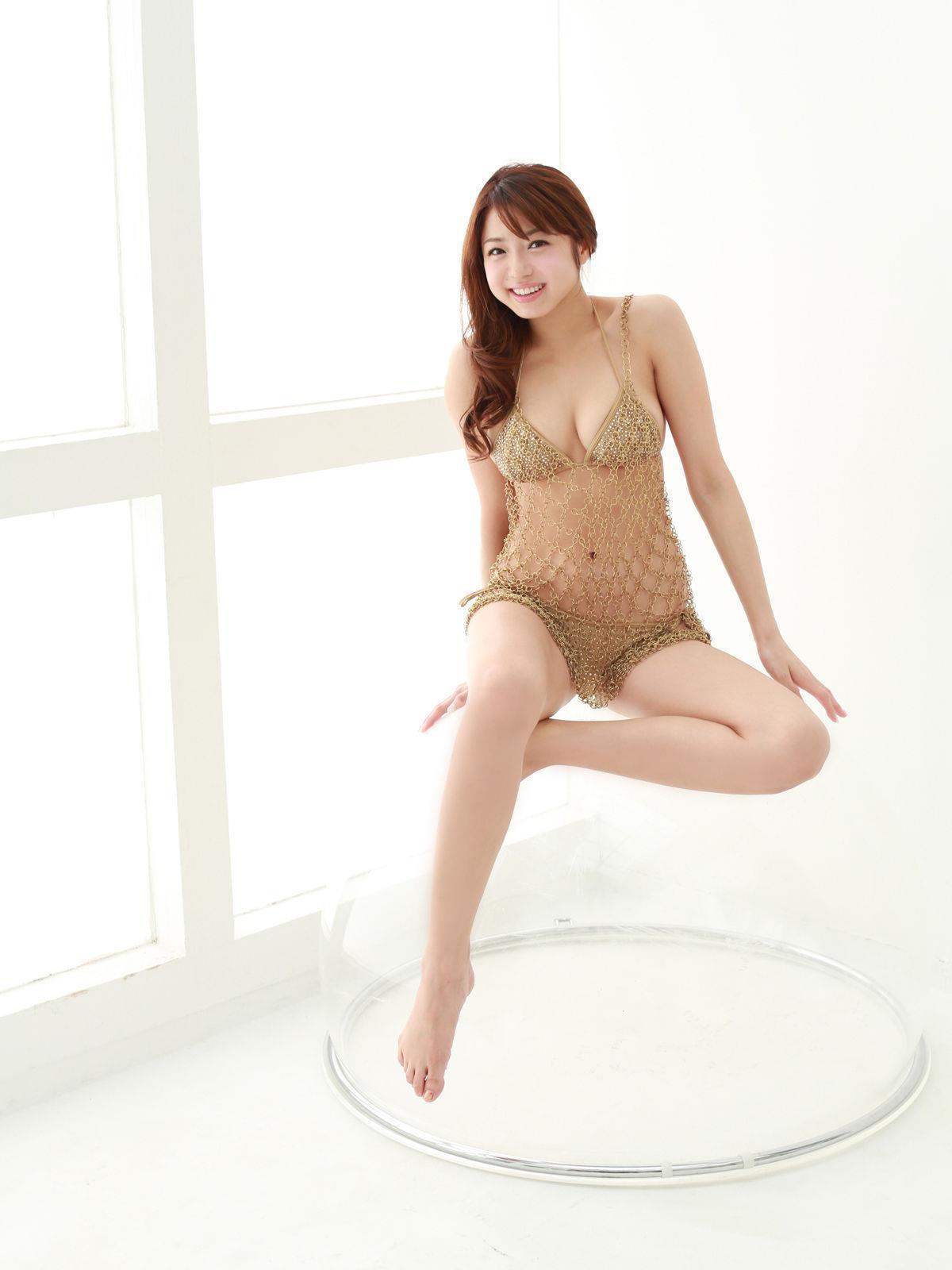 中村静香 画像 85