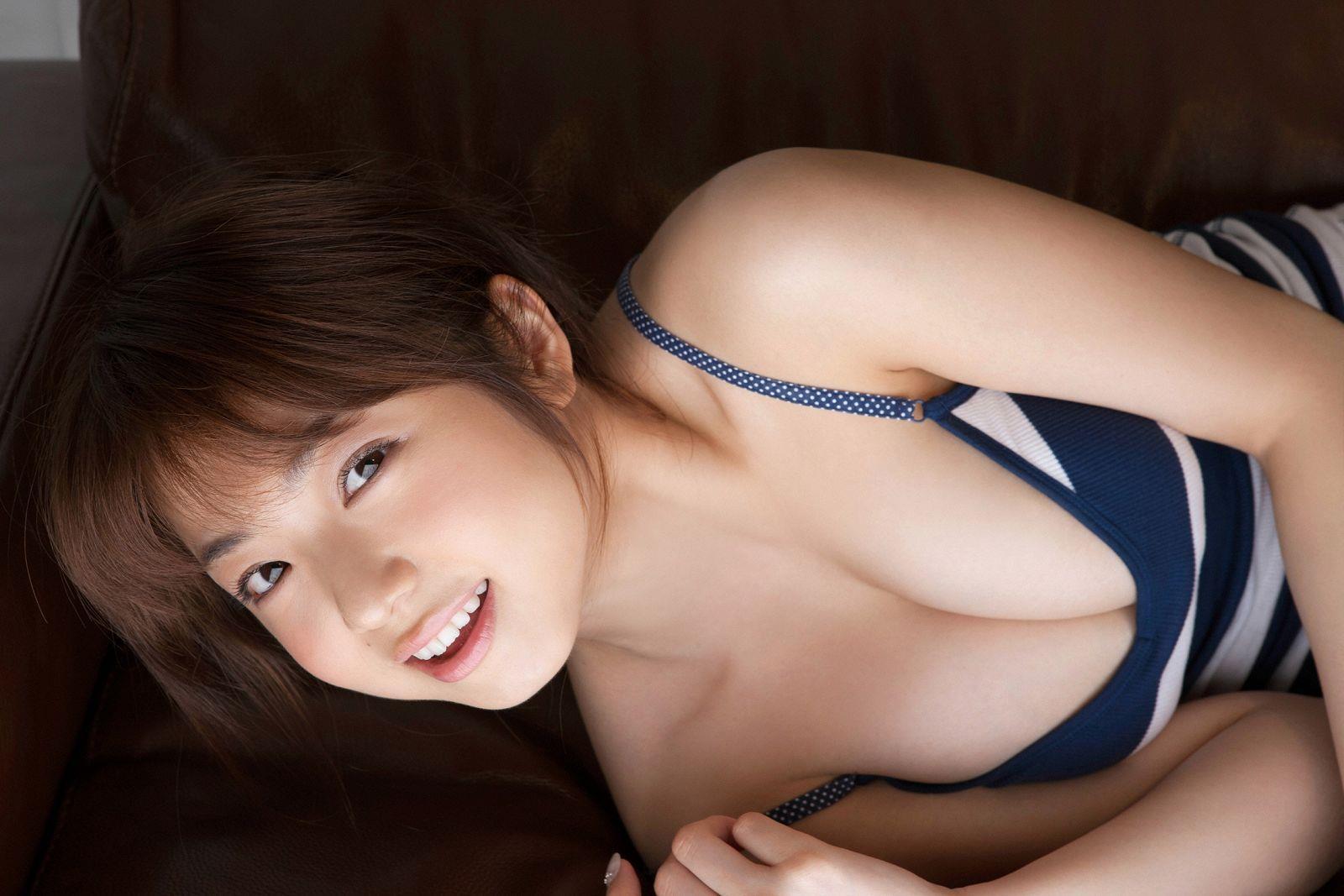 中村静香 エロ画像 19