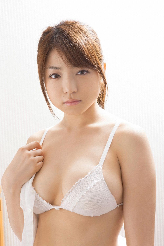 中村静香 エロ画像 35