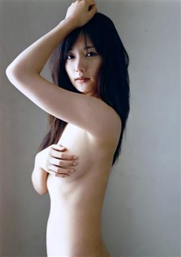中村ゆり 画像 51