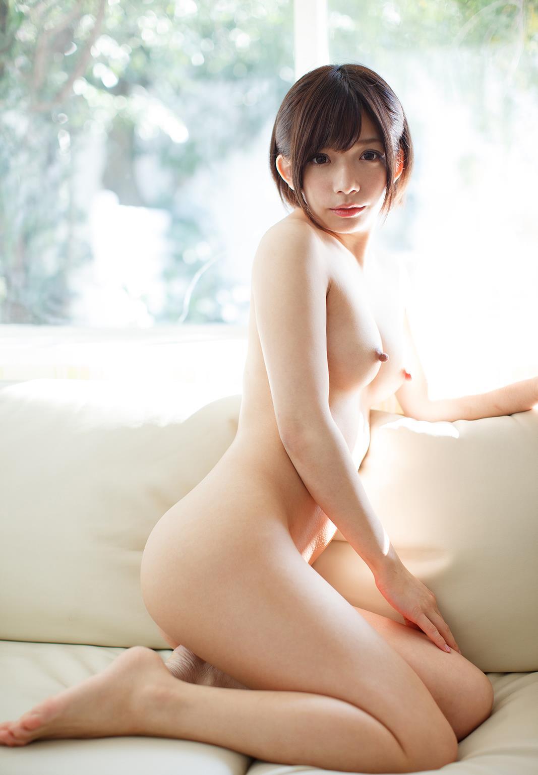 成海うるみ ヌード画像 48
