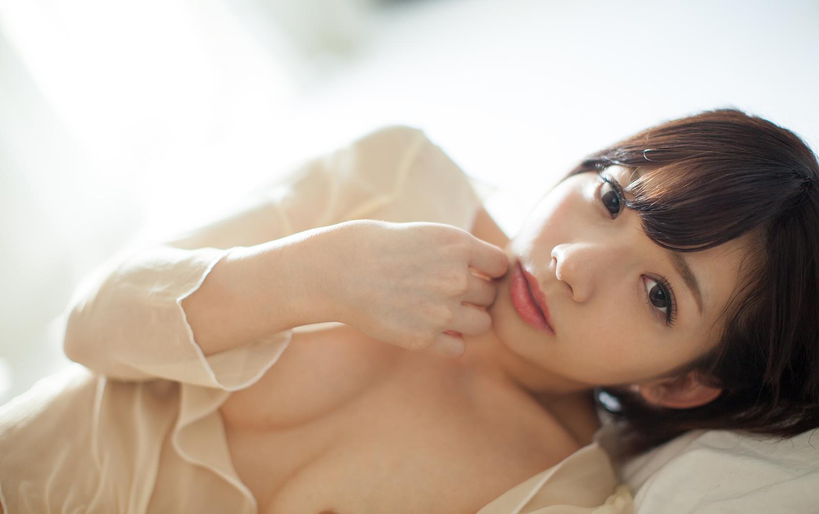 成海うるみ ヌード画像 67