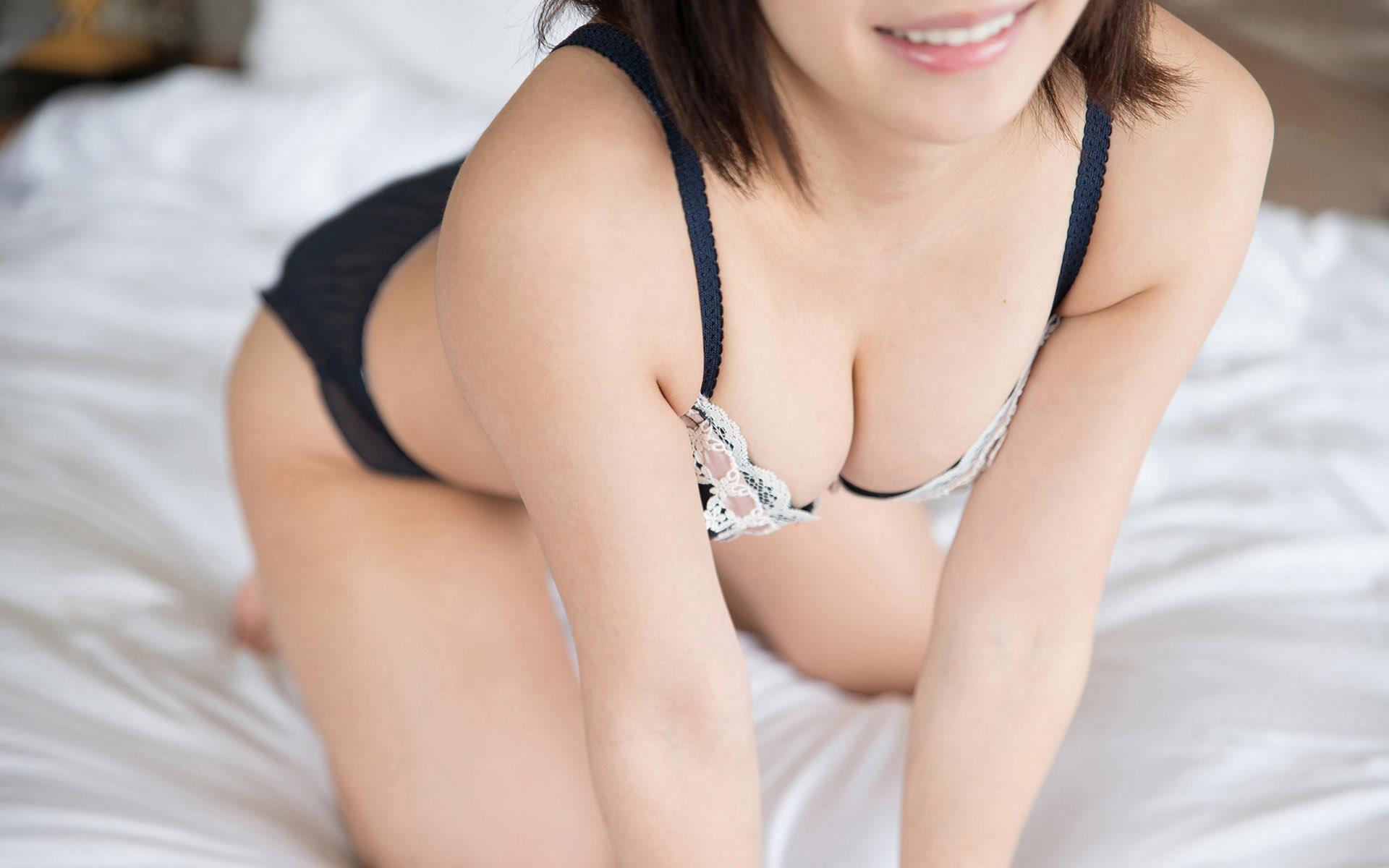 成海うるみ セックス画像 62