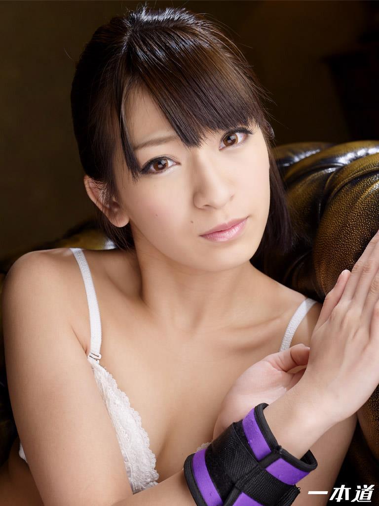 成宮ルリ セックス画像 5