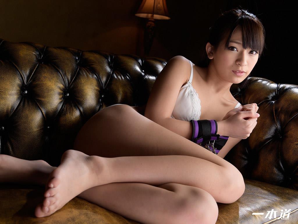 成宮ルリ セックス画像 6
