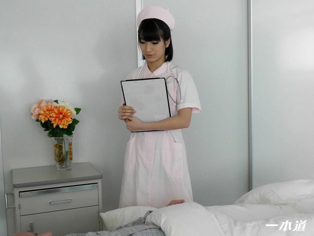 成宮ルリ セックス画像 9
