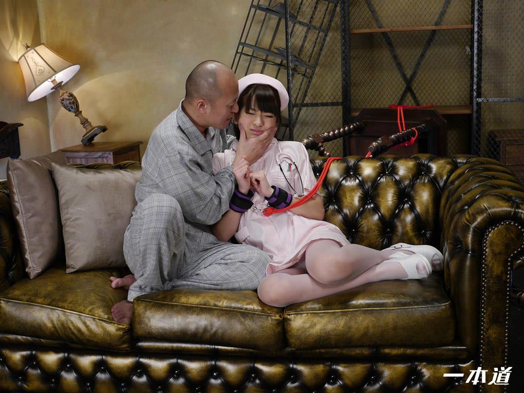 成宮ルリ セックス画像 12