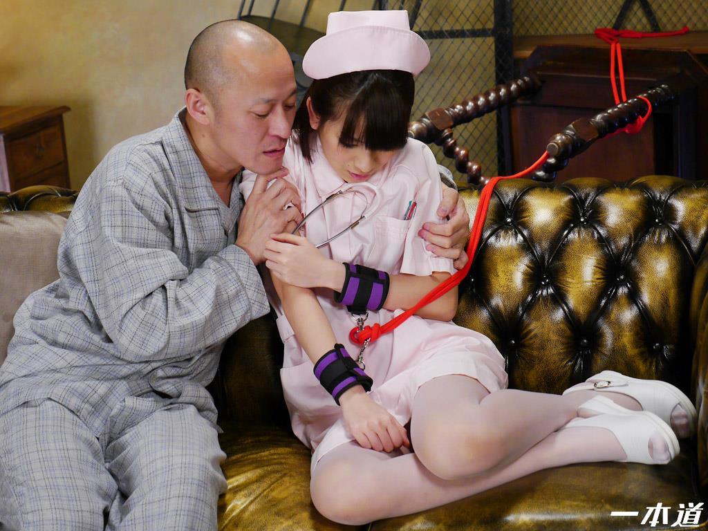 成宮ルリ セックス画像 13
