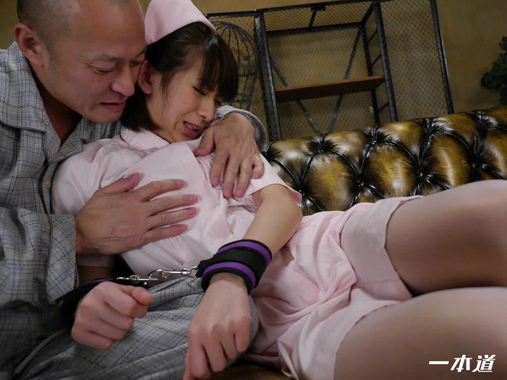 成宮ルリ セックス画像 14