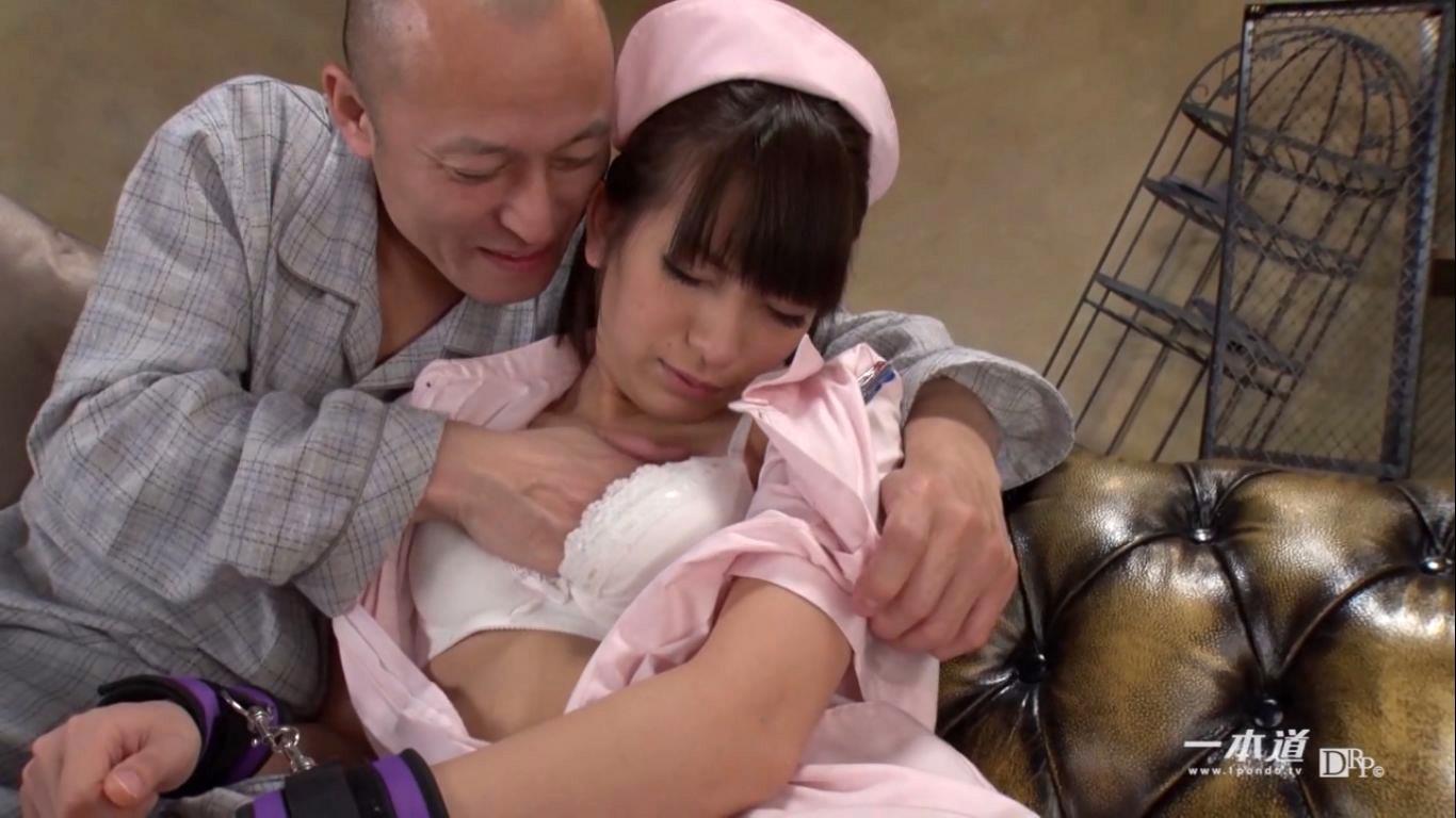 成宮ルリ セックス画像 27