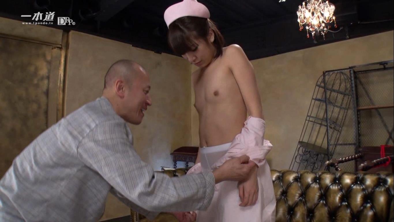 成宮ルリ セックス画像 30