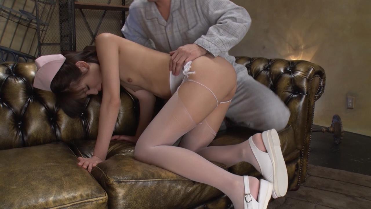 成宮ルリ セックス画像 35