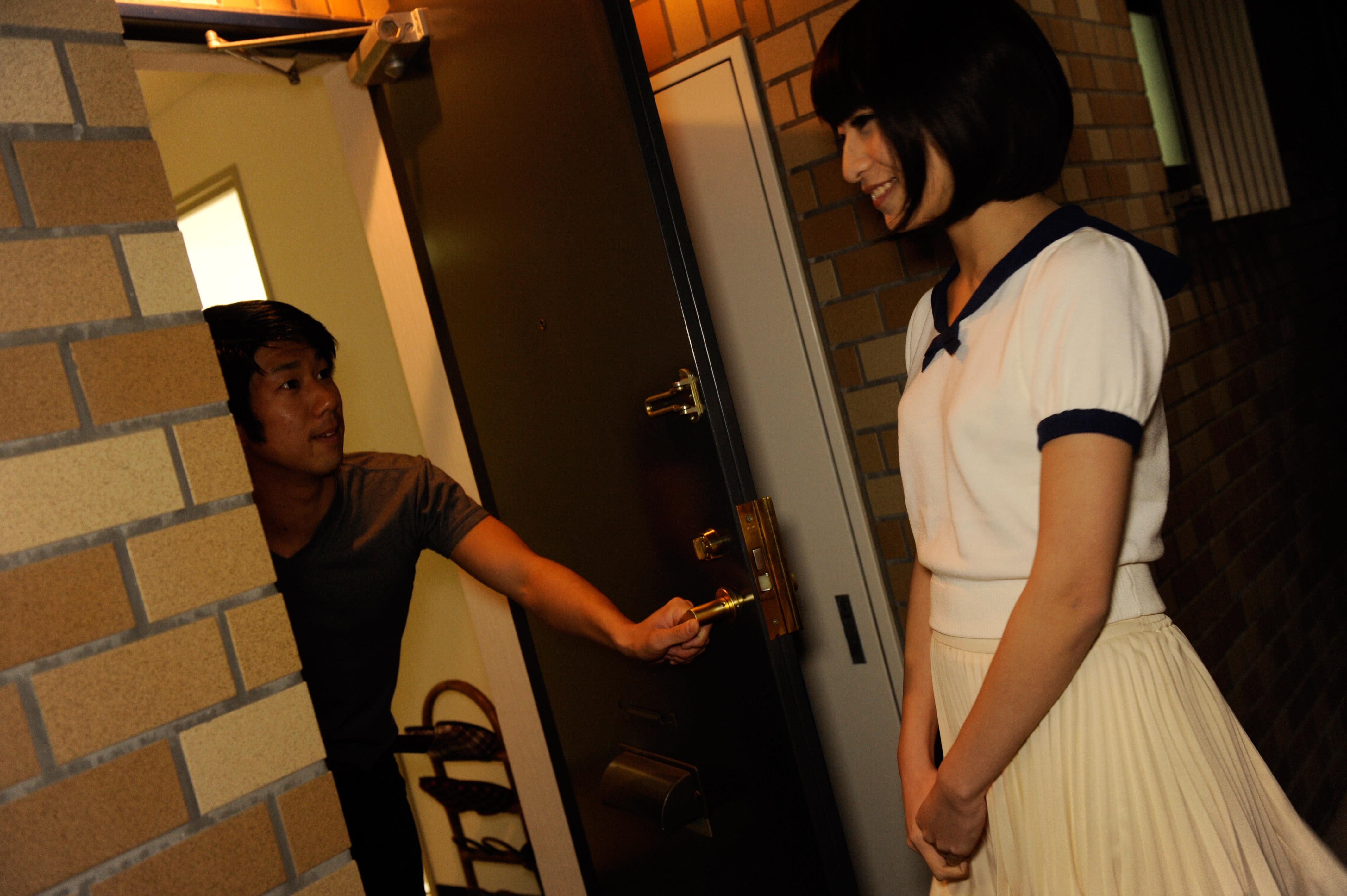 成宮ルリ セックス画像 70