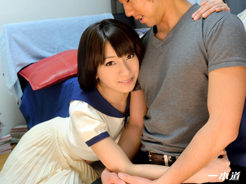 成宮ルリ セックス画像 76