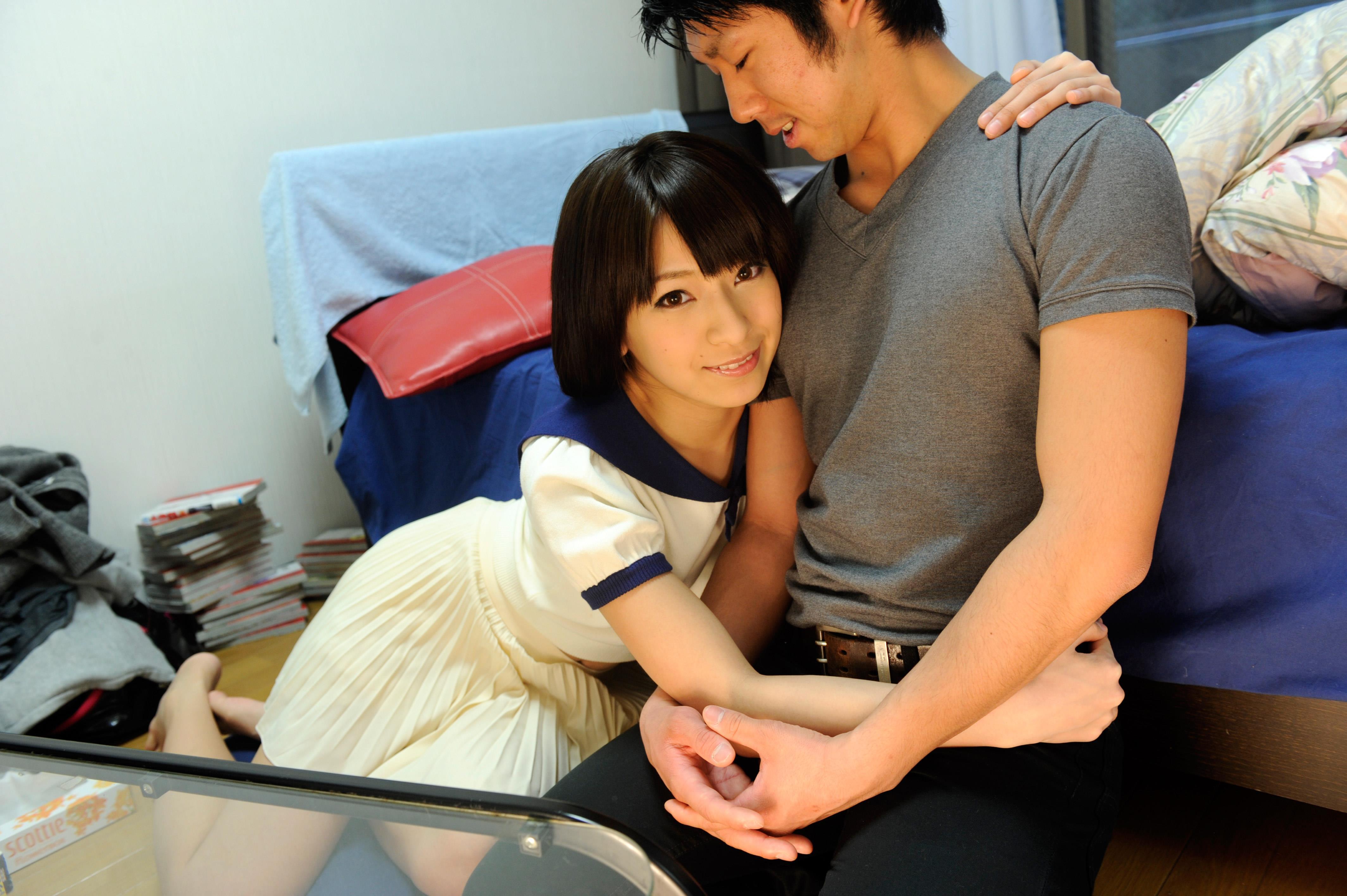 成宮ルリ セックス画像 77