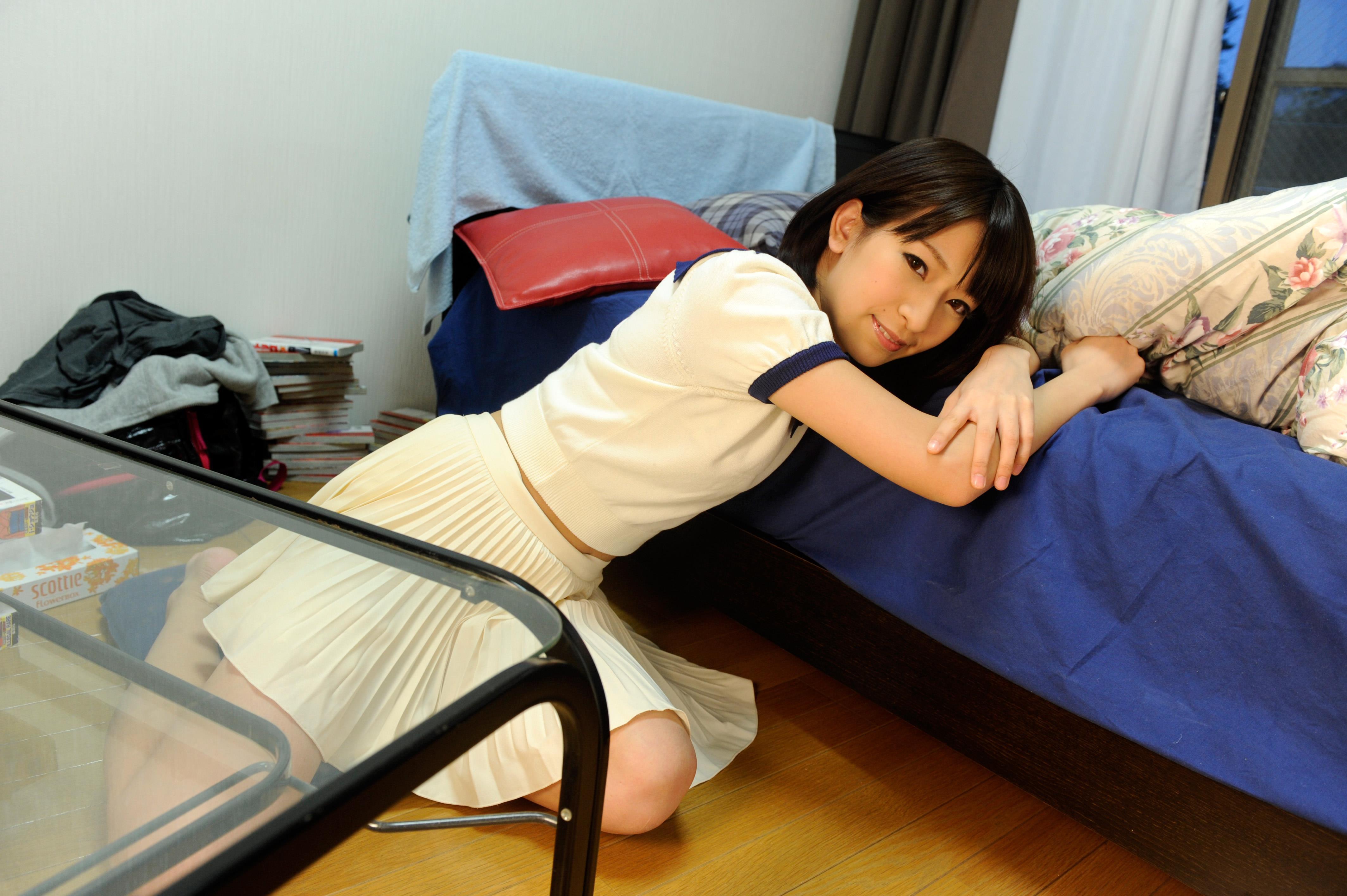 成宮ルリ セックス画像 79