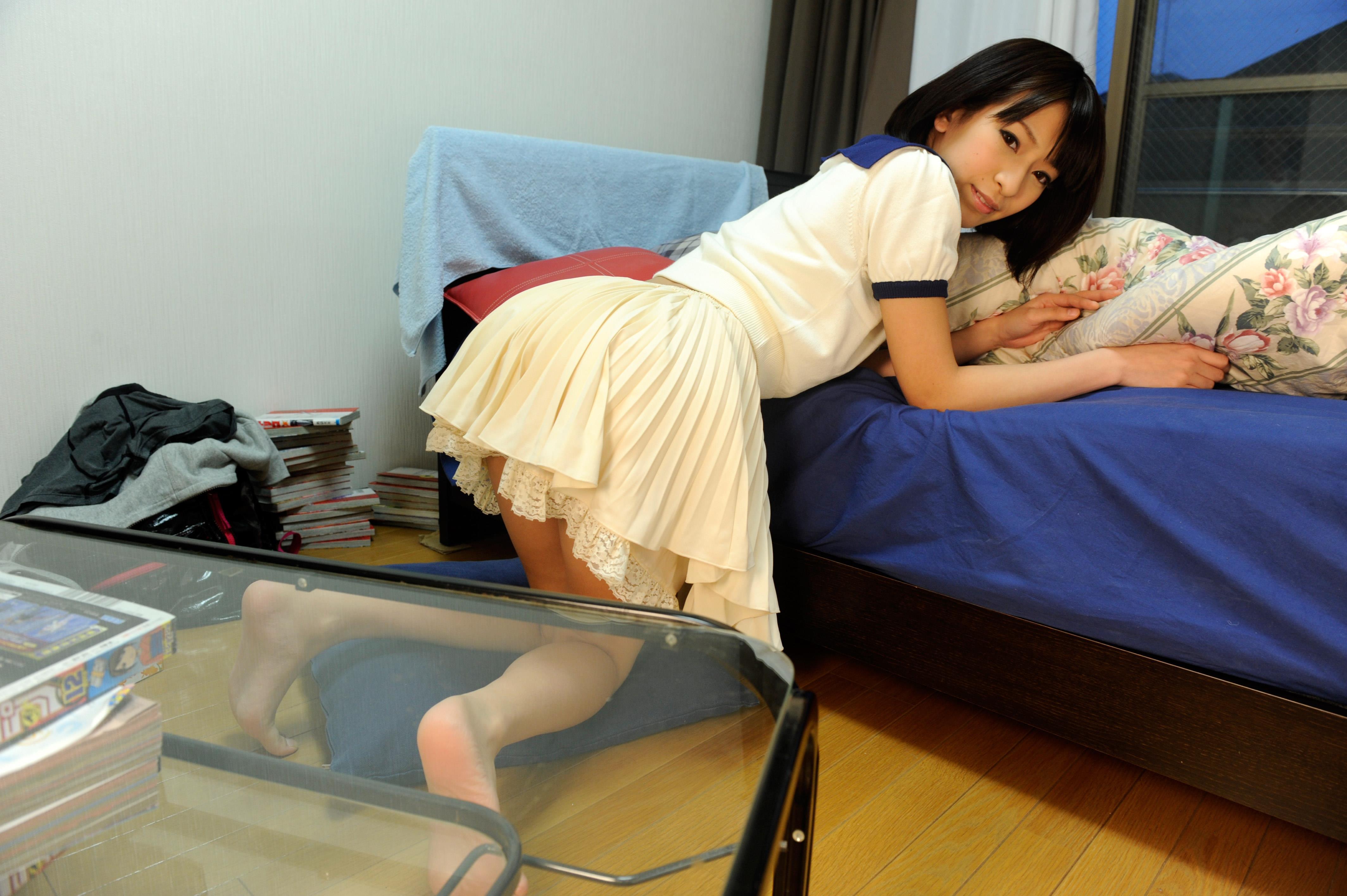 成宮ルリ セックス画像 80