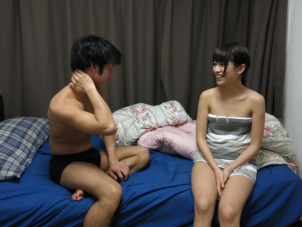 成宮ルリ セックス画像 97