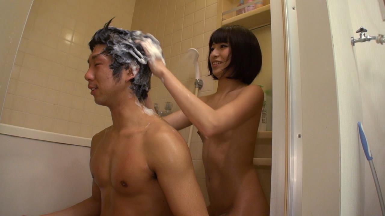 成宮ルリ セックス画像 116