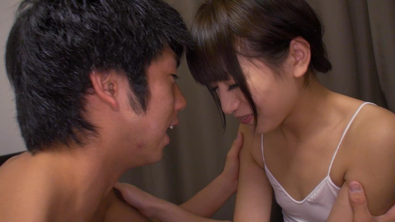成宮ルリ セックス画像 118